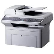 МФУ, принтер,  сканер,  ксерокс,  факс Самсунг 4725 в отличном состоянии