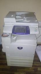 Многофункциональный копир Xerox WorkCentr
